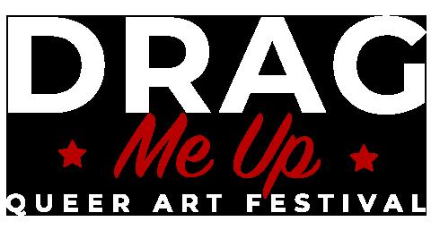 Drag Me Up